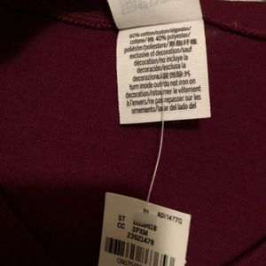 PINK Victoria's Secret Tops - Victoria's Secret Pink New With Tags!!